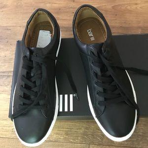 Bar III Toby Men's Sneaker